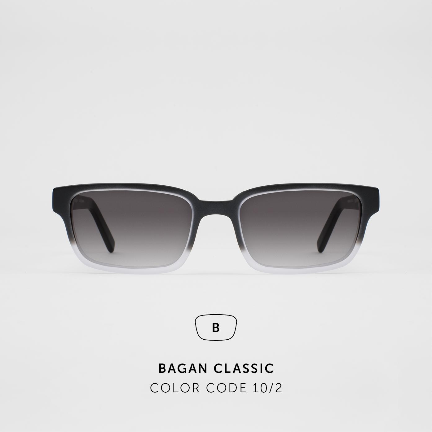 BaganClassic35.jpg