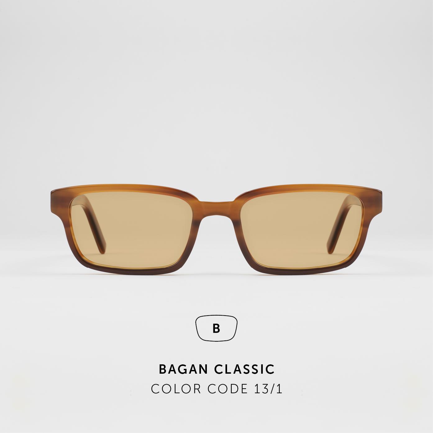 BaganClassic40.jpg