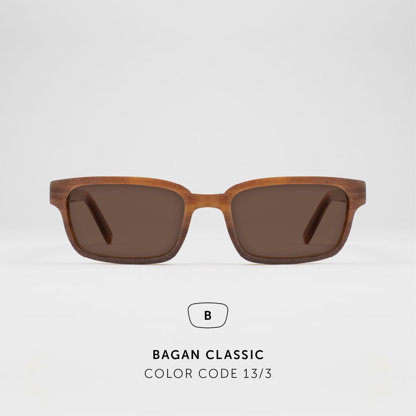 BaganClassic42.jpg