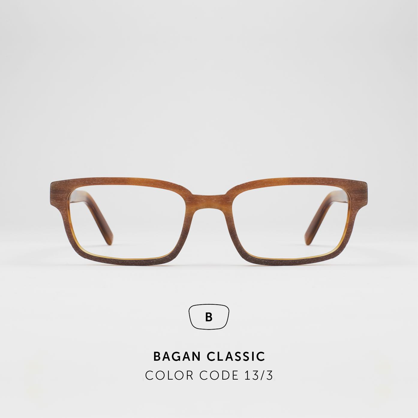 BaganClassic41.jpg