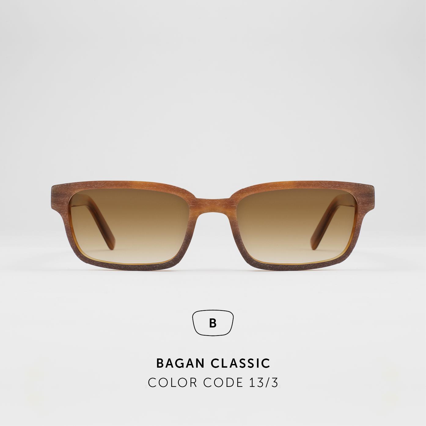 BaganClassic43.jpg