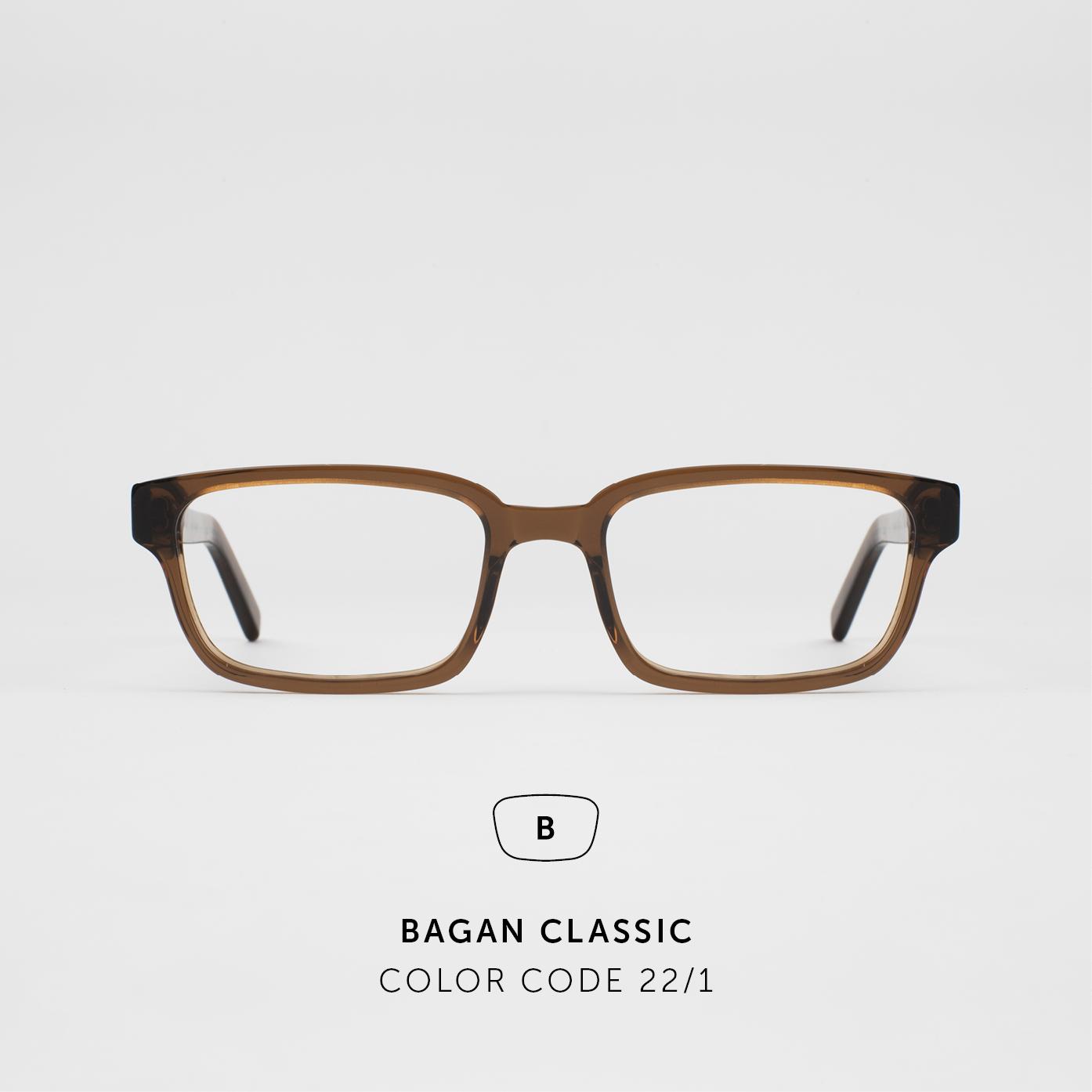 BaganClassic45.jpg
