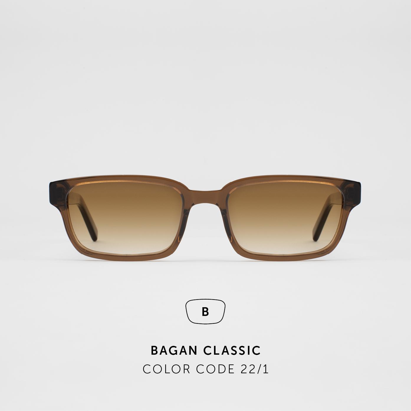 BaganClassic46.jpg