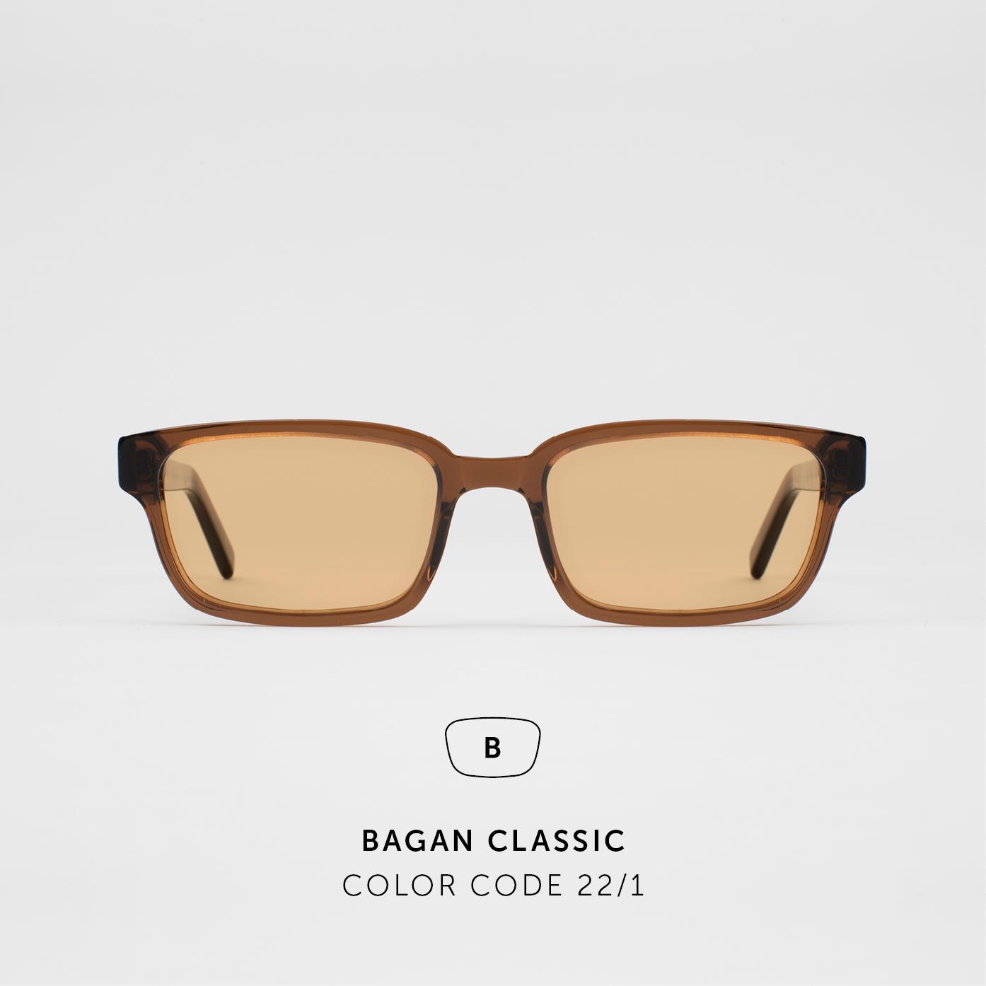 BaganClassic47.jpg