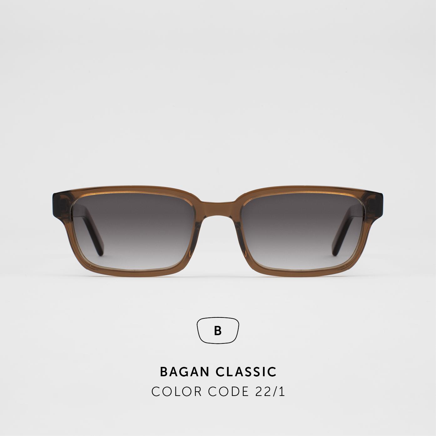 BaganClassic48.jpg