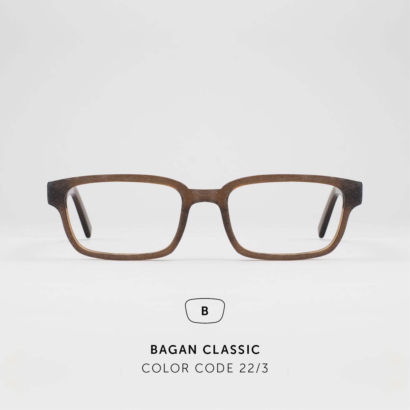 BaganClassic49.jpg