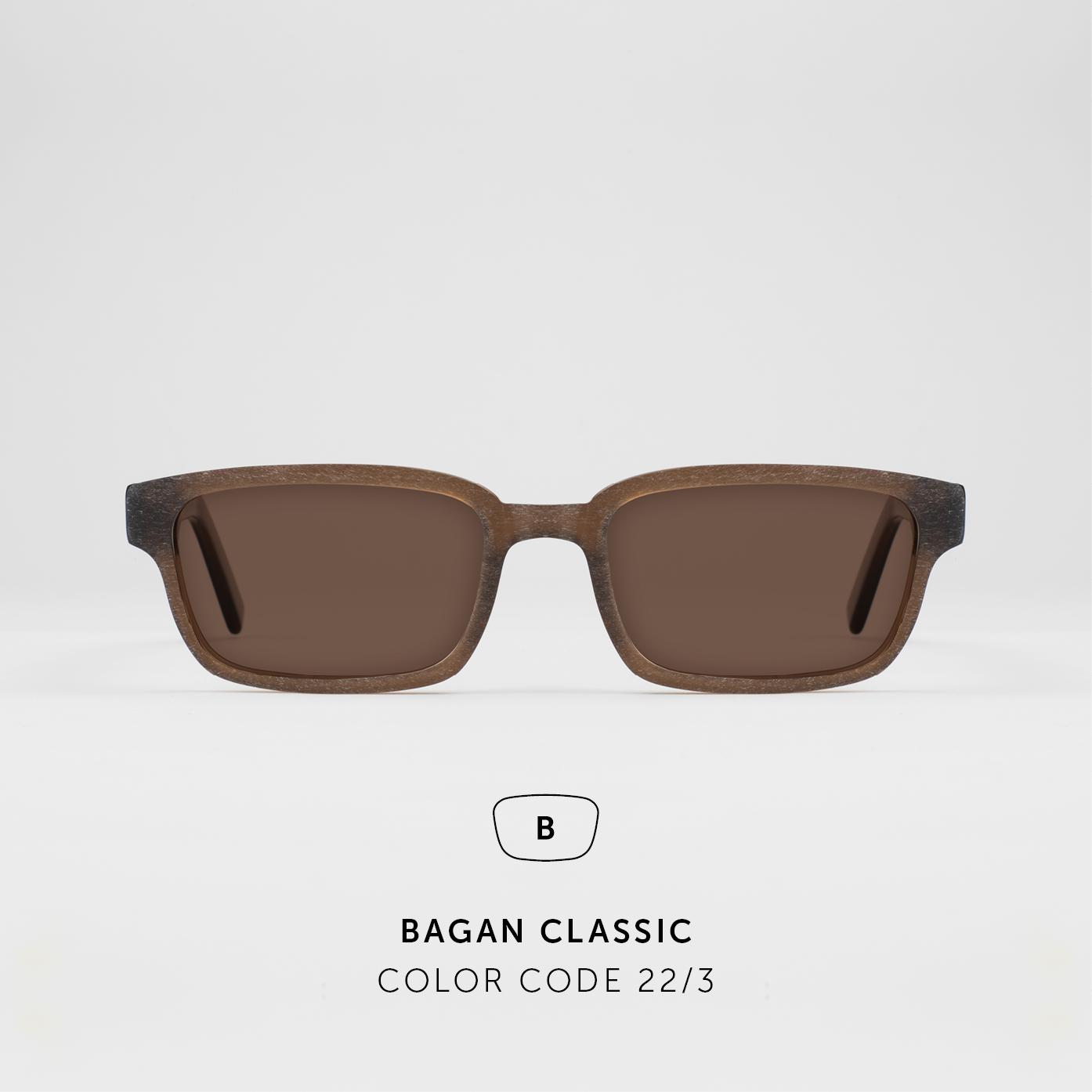 BaganClassic50.jpg