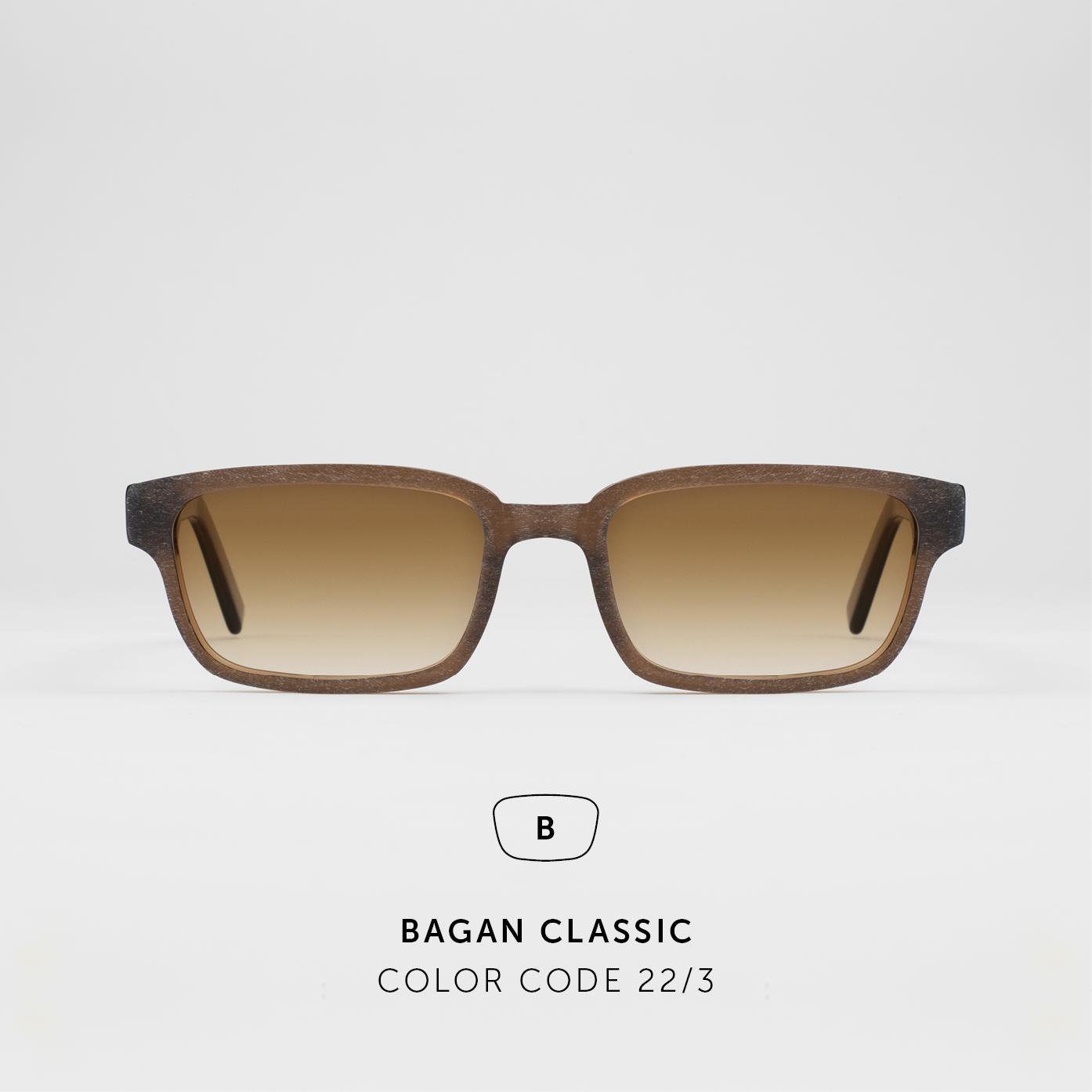 BaganClassic51.jpg
