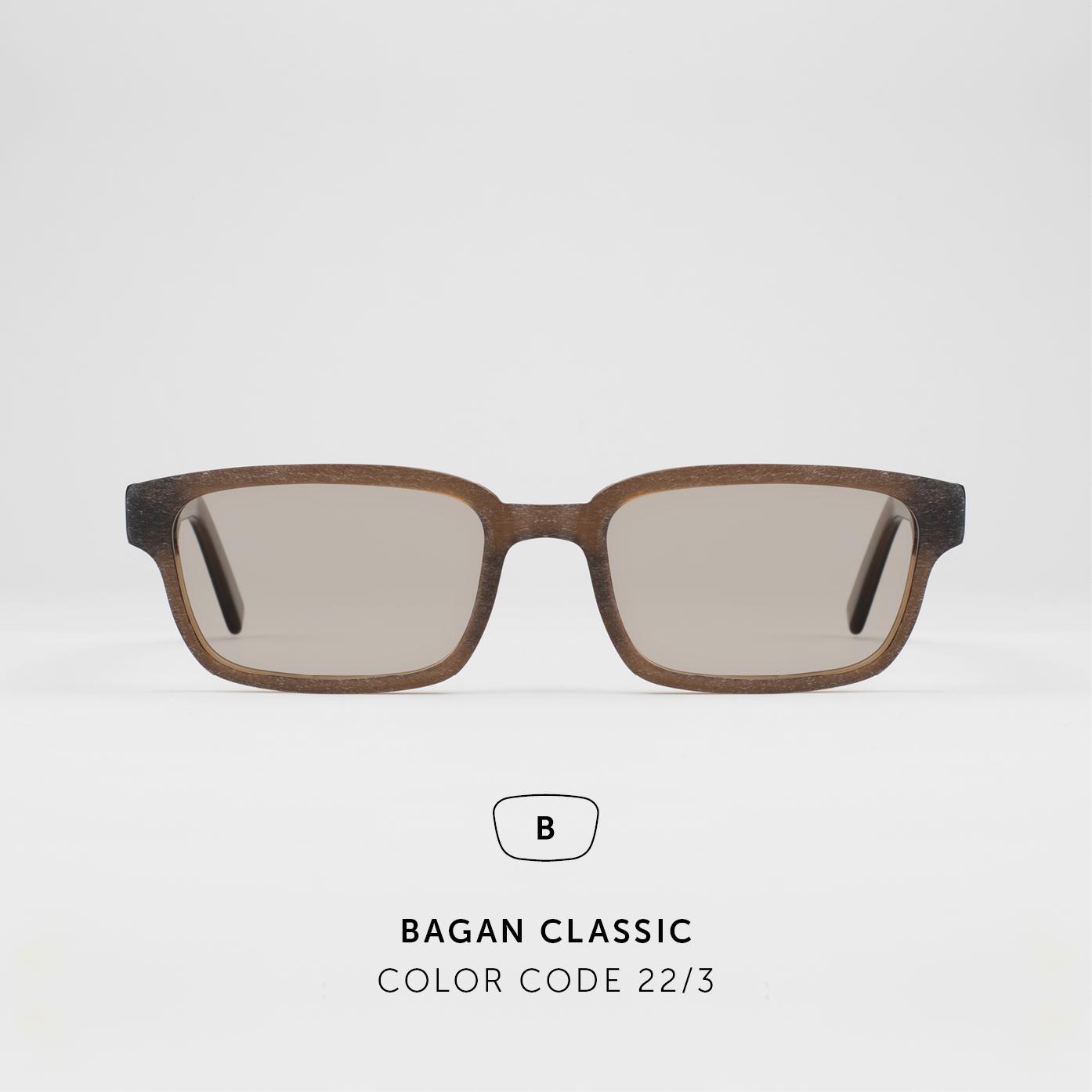 BaganClassic52.jpg