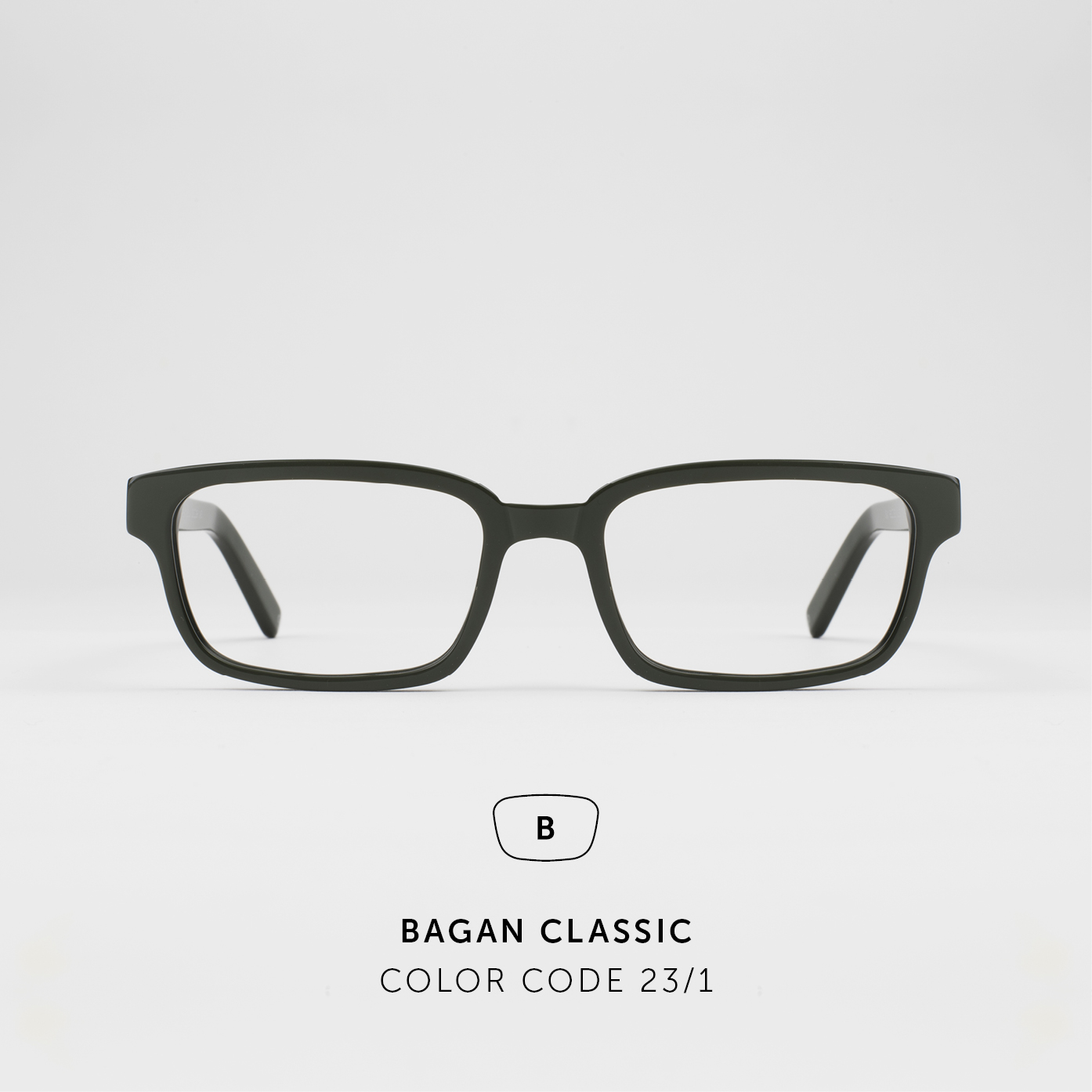 BaganClassic53.jpg