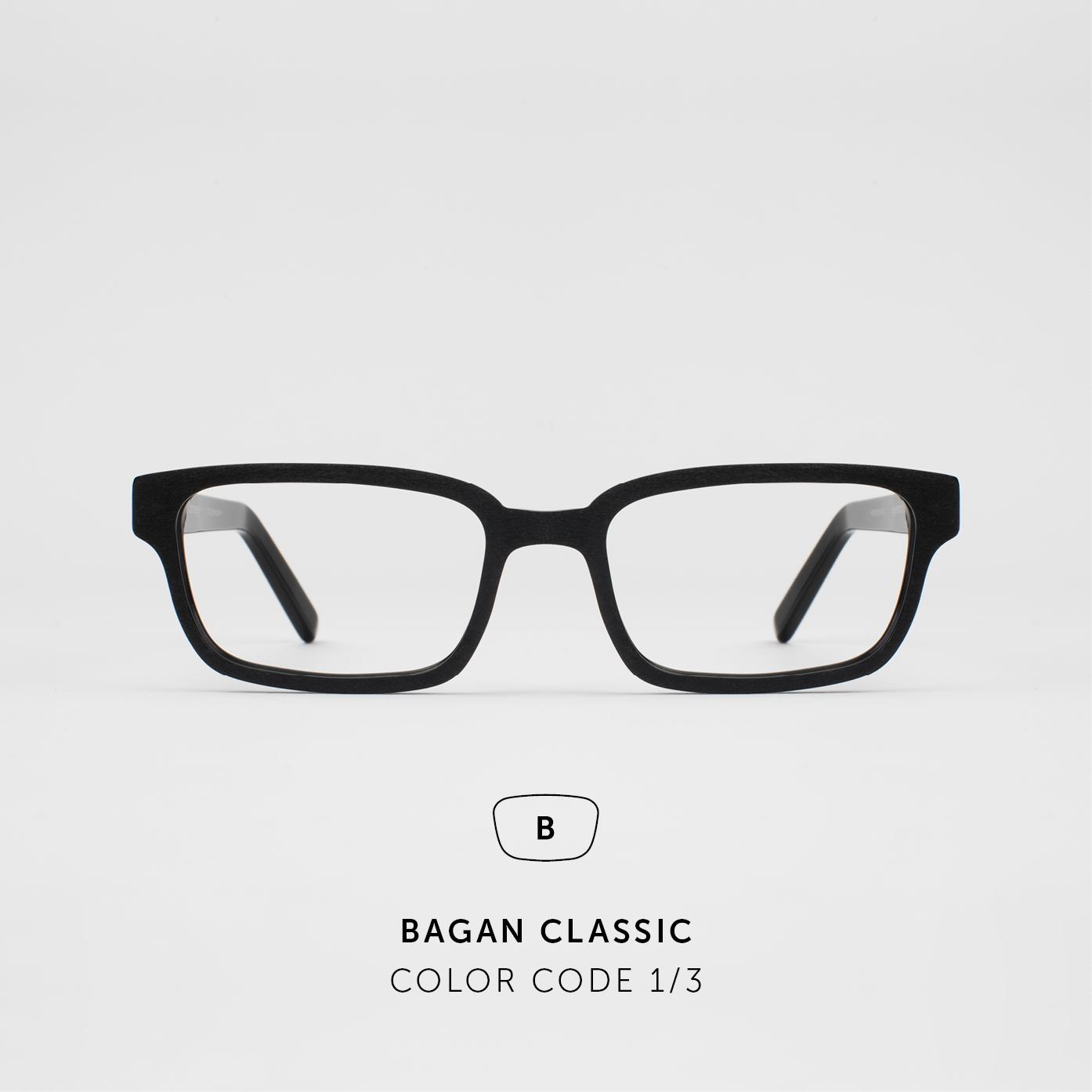 BaganClassic5.jpg