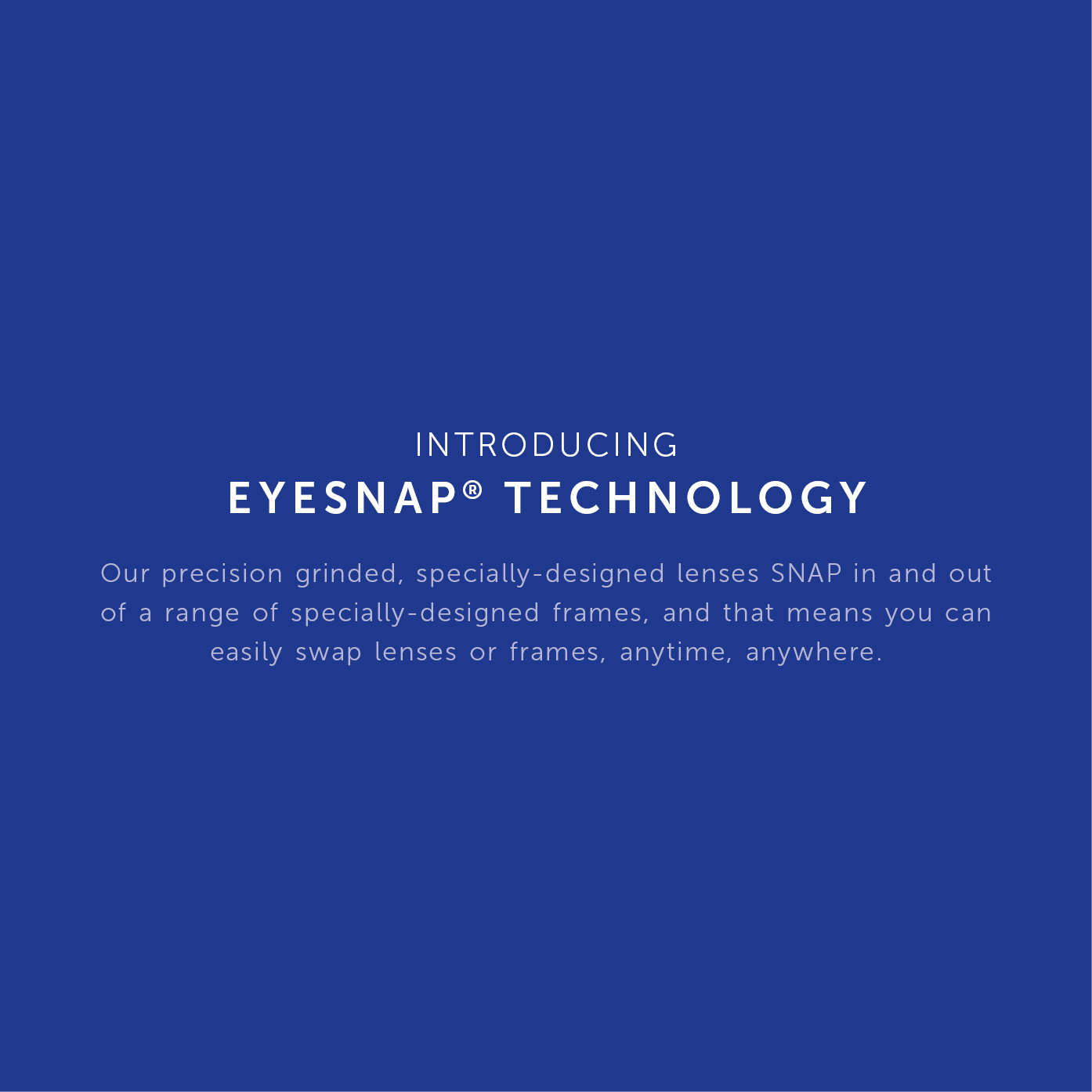 EyeSnapTechnology9.jpg
