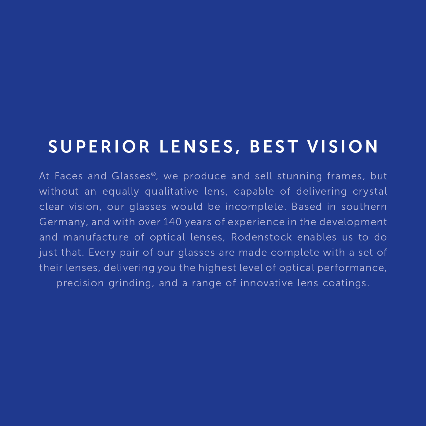 HighQualityLenses11.jpg