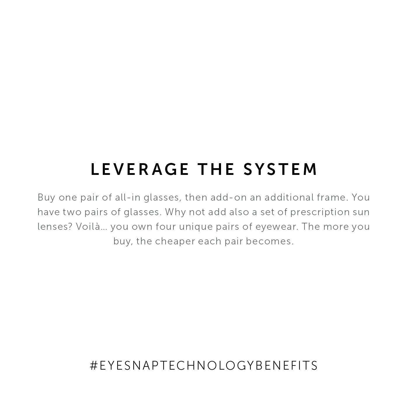 EyeSnapTechnology7.jpg