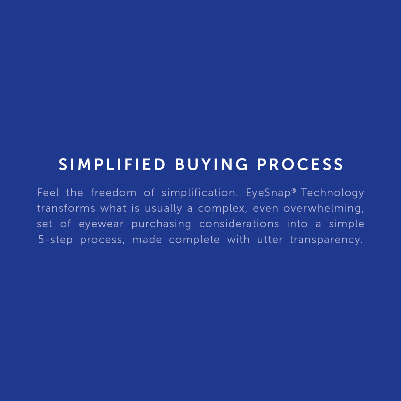 EyeSnapTechnology10.jpg