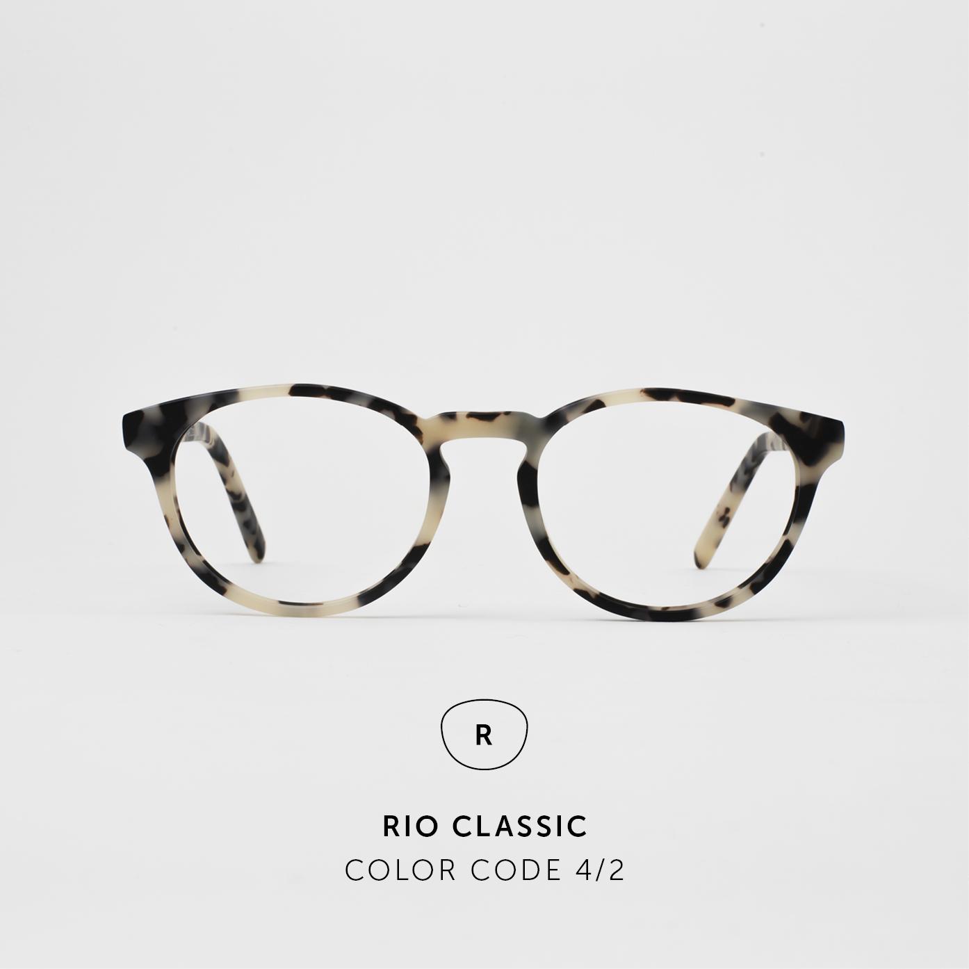 RioClassic33.jpg