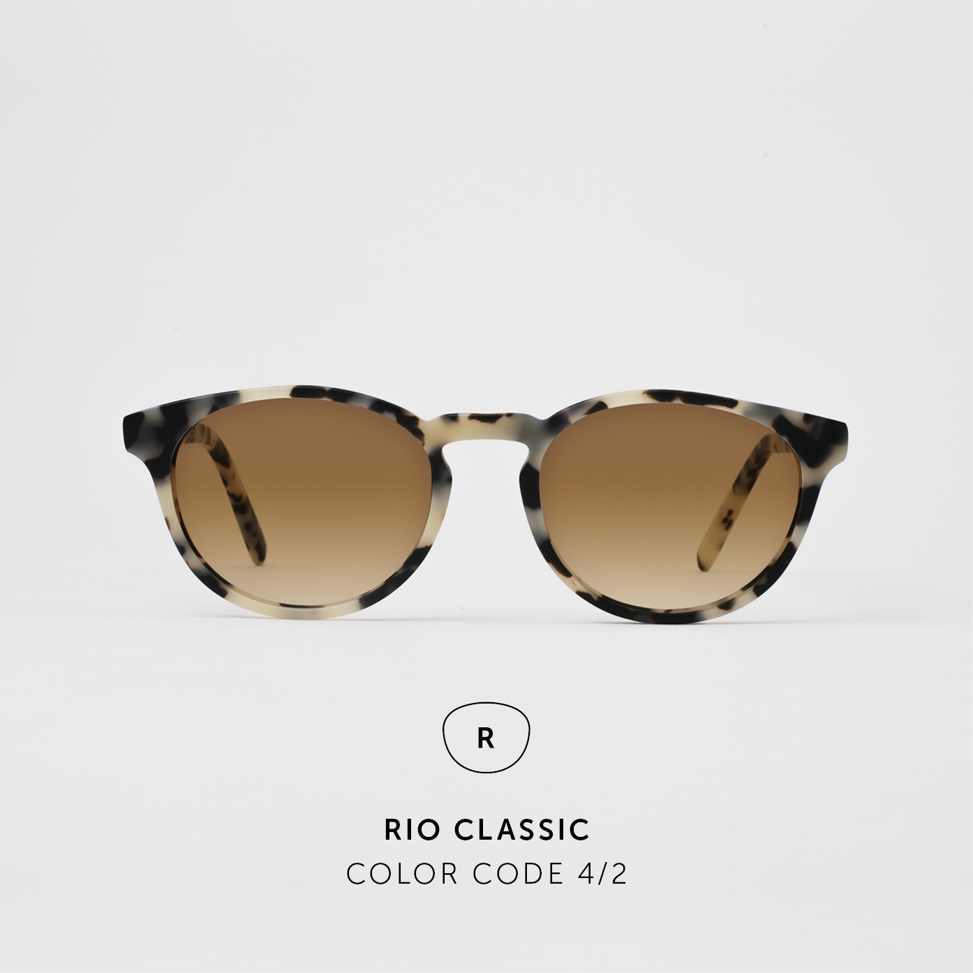RioClassic34.jpg