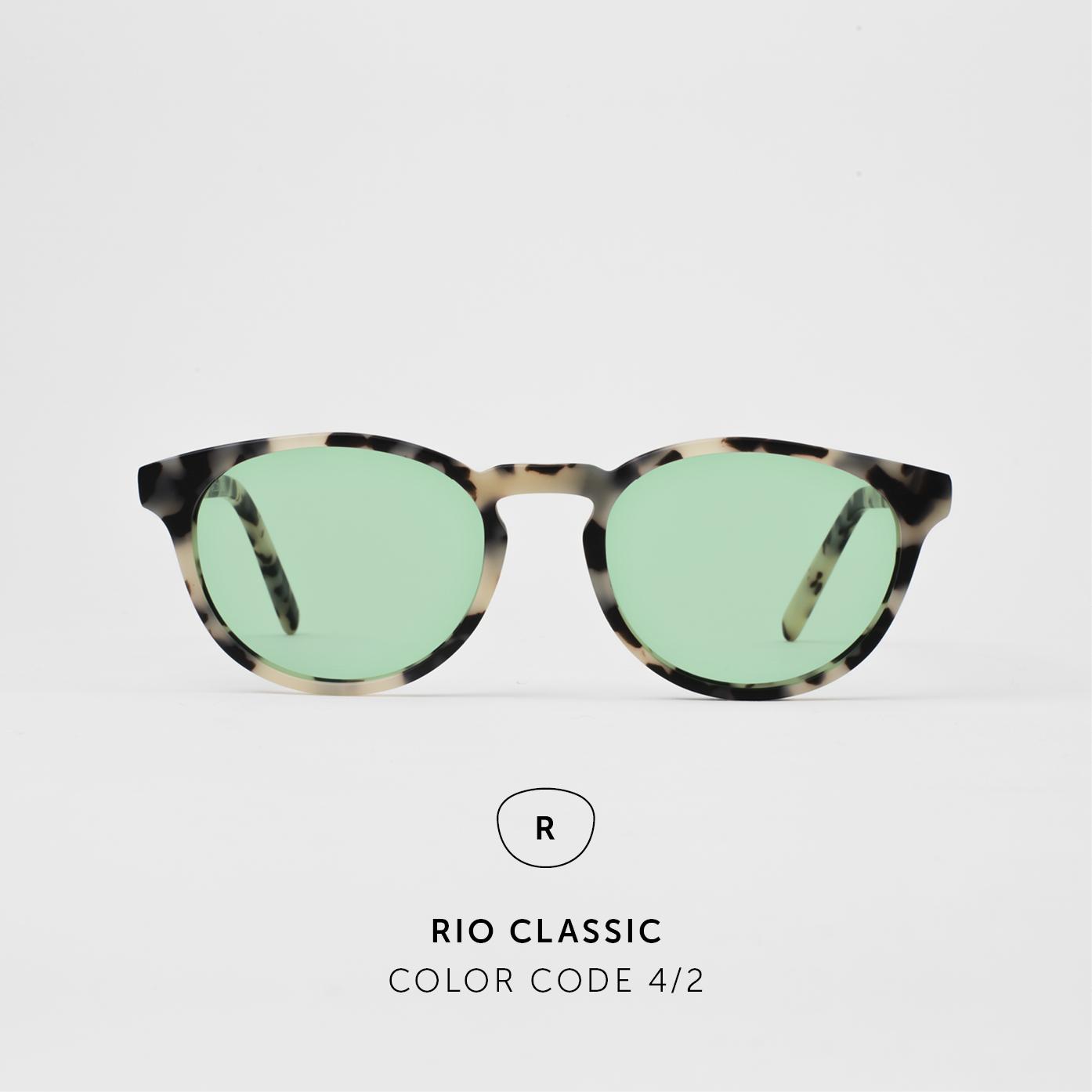 RioClassic35.jpg