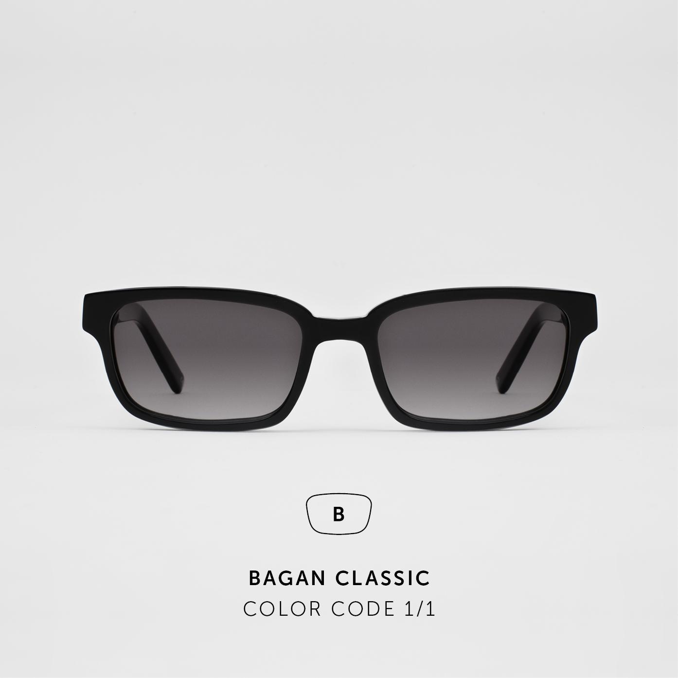 BaganClassic2.jpg
