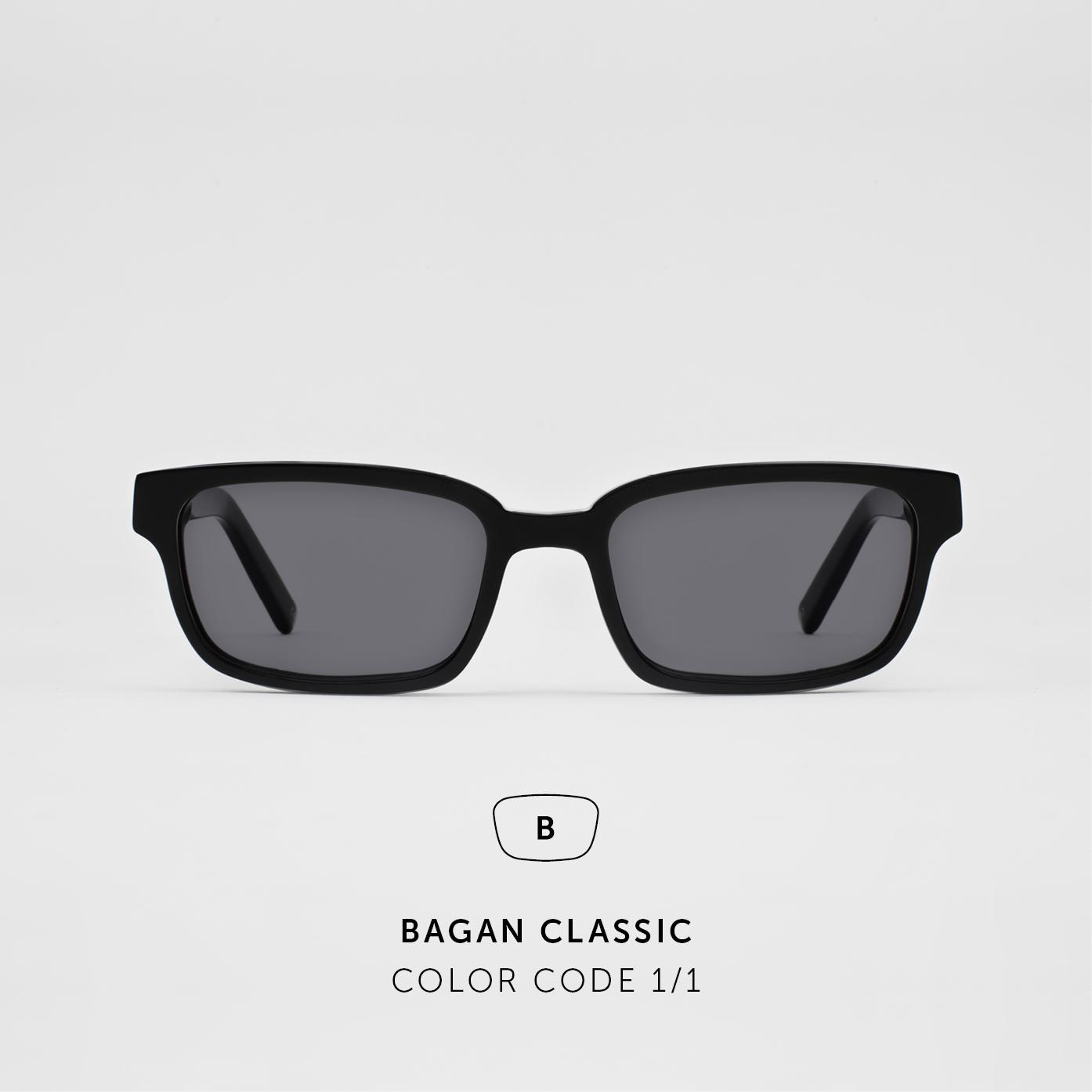 BaganClassic3.jpg