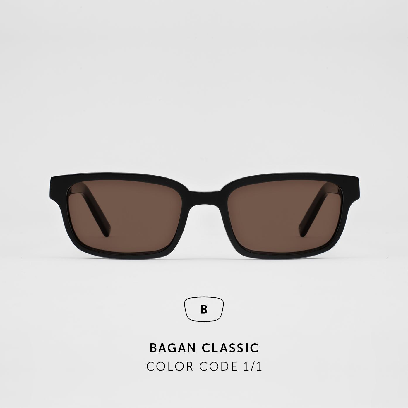 BaganClassic4.jpg