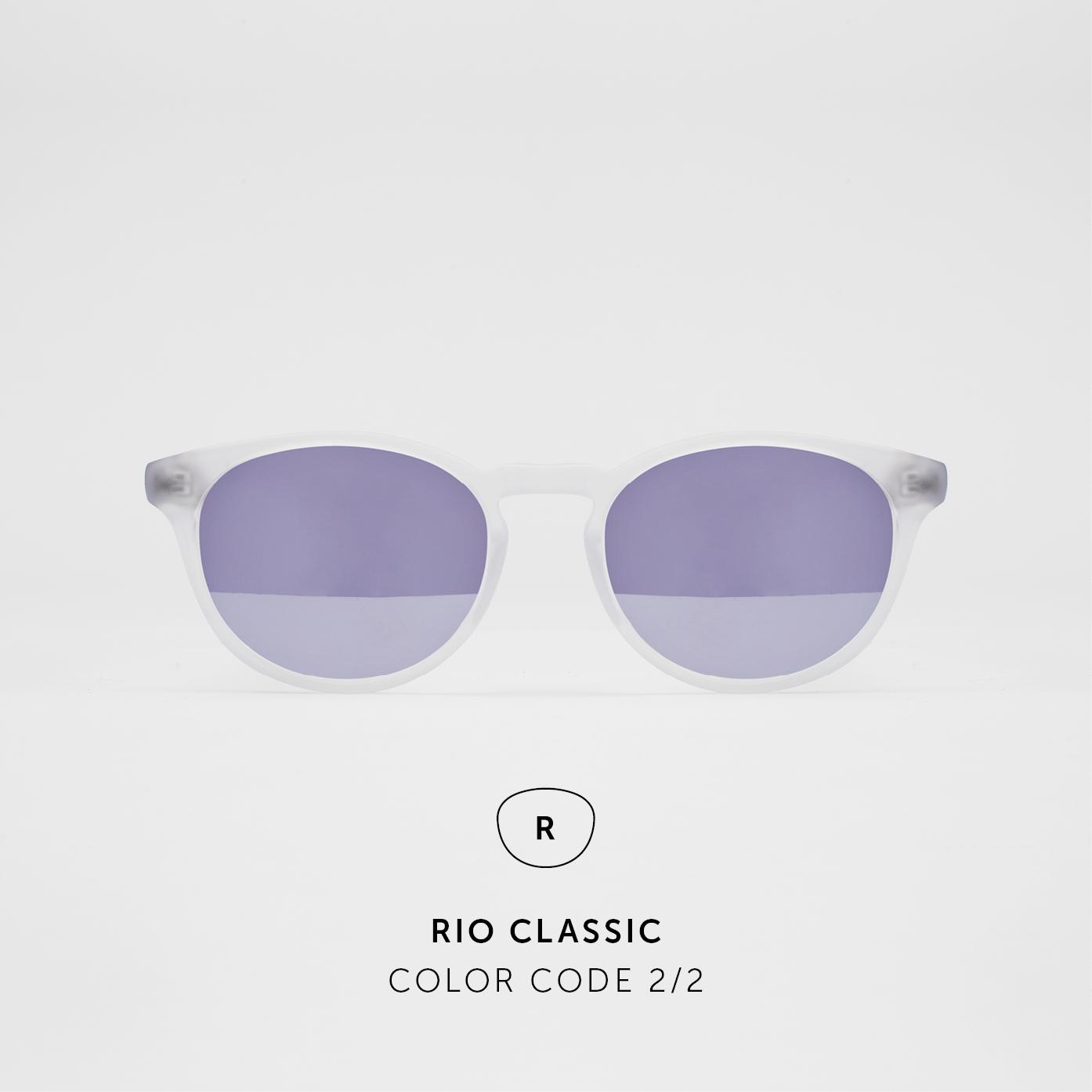 RioClassic20.jpg