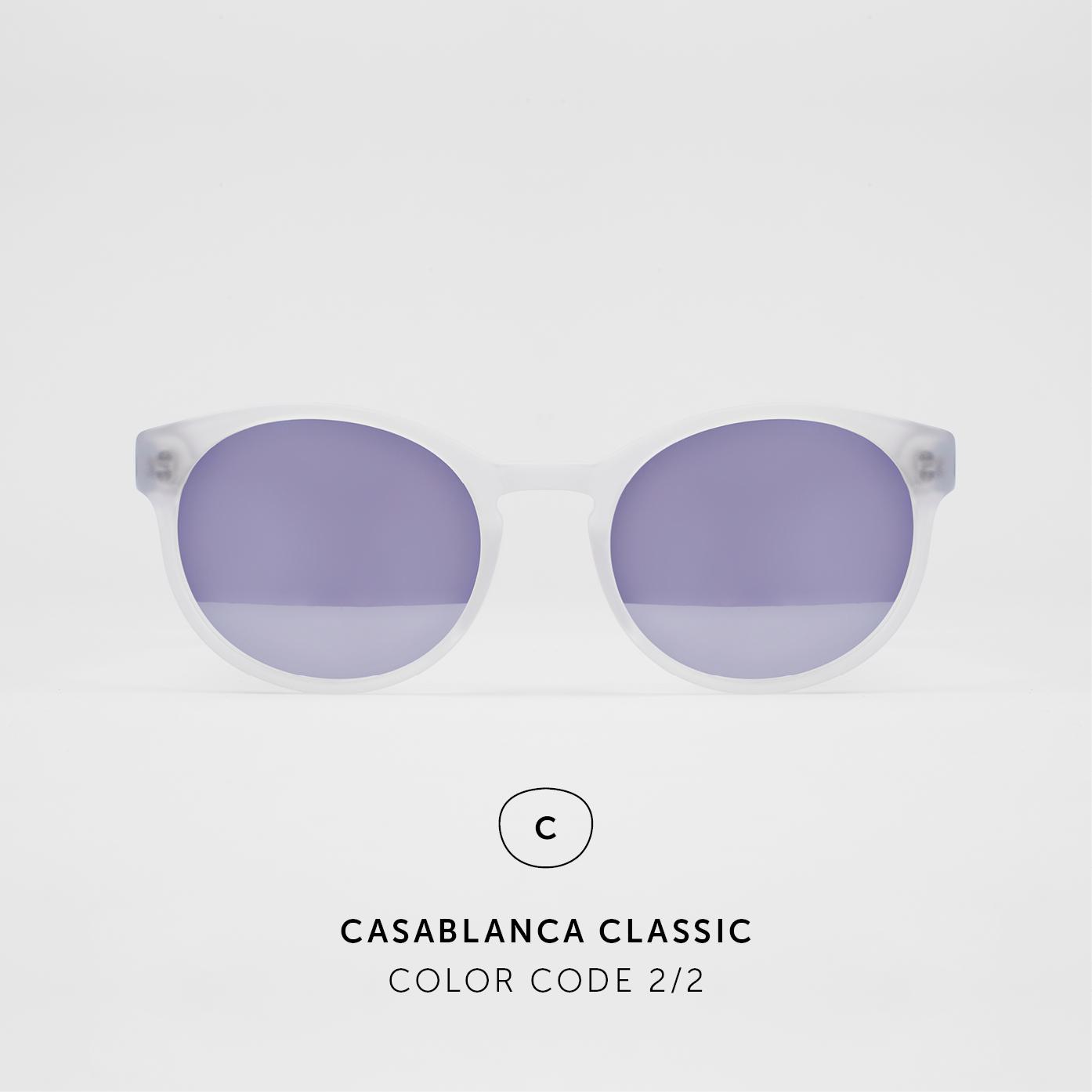 CasablancaClassic20.jpg