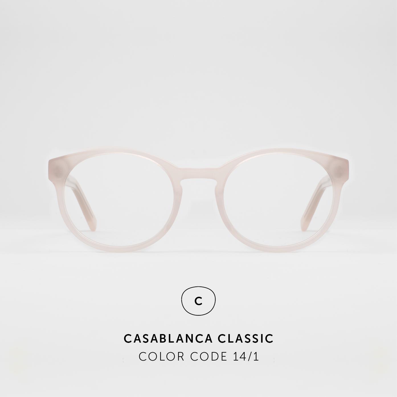 CasablancaClassic61.jpg