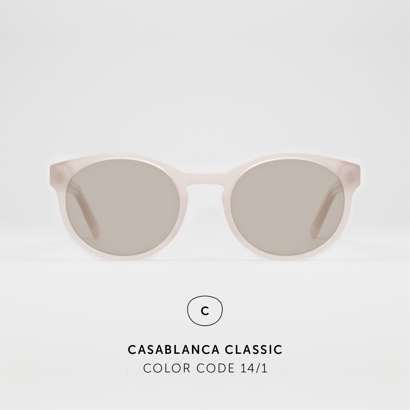 CasablancaClassic62.jpg