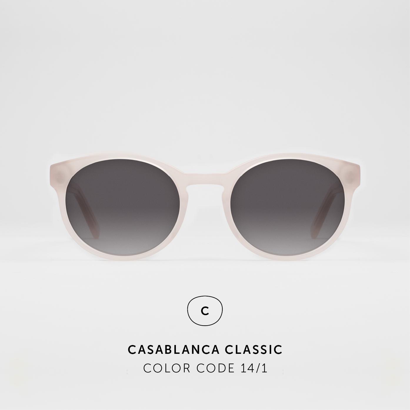 CasablancaClassic64.jpg