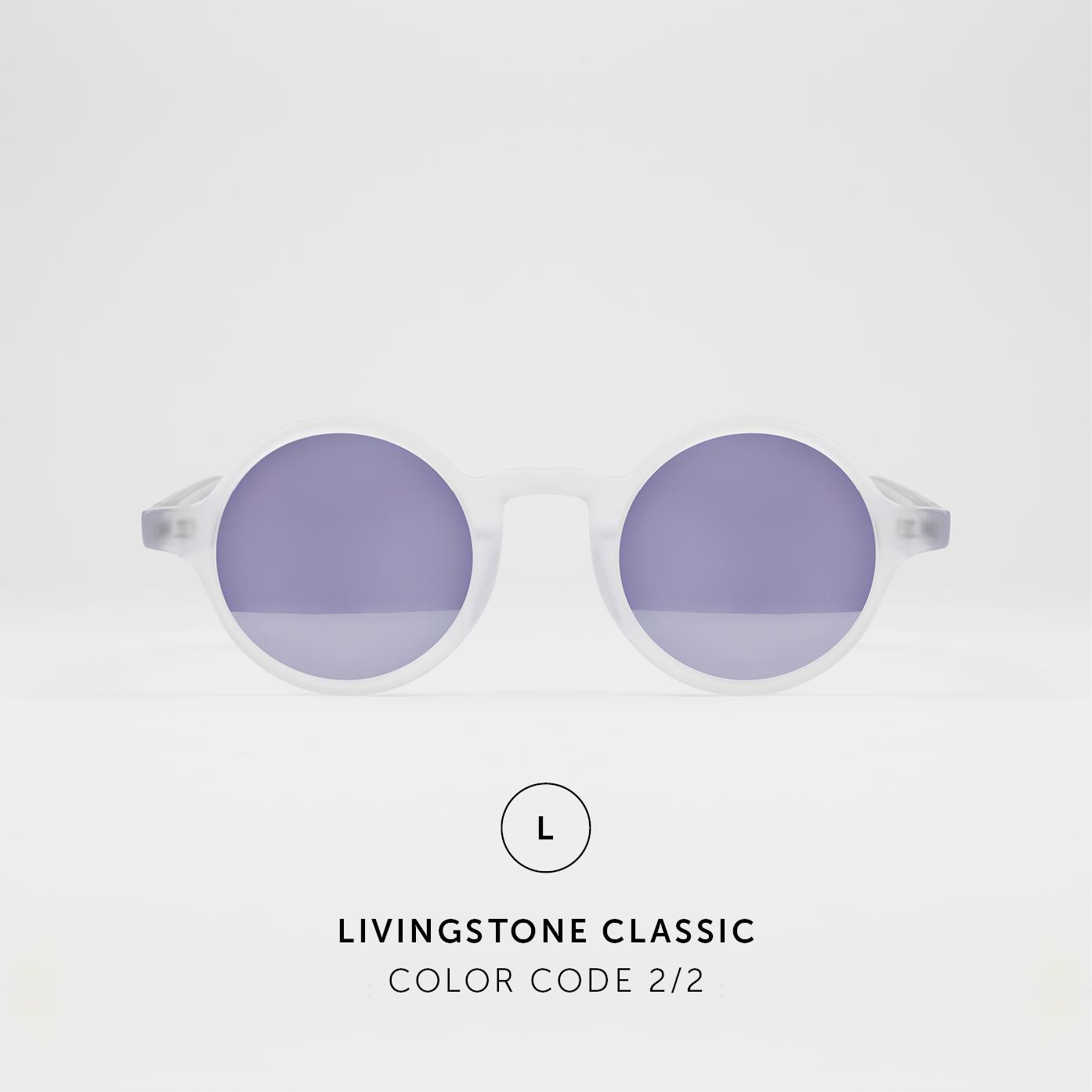 LivingstoneClassic20.jpg