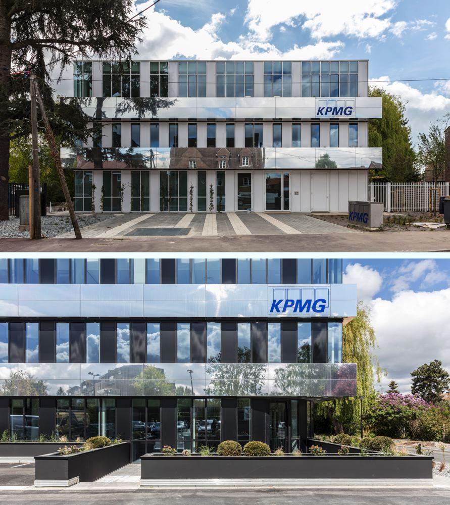 Blaq_ARCHITECTURES-KPMG-03.jpg