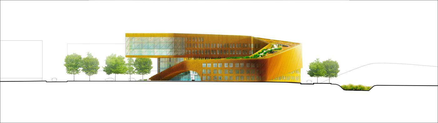 Blaq_ARCHITECTURES-Rectortat_Lille-08.jpg
