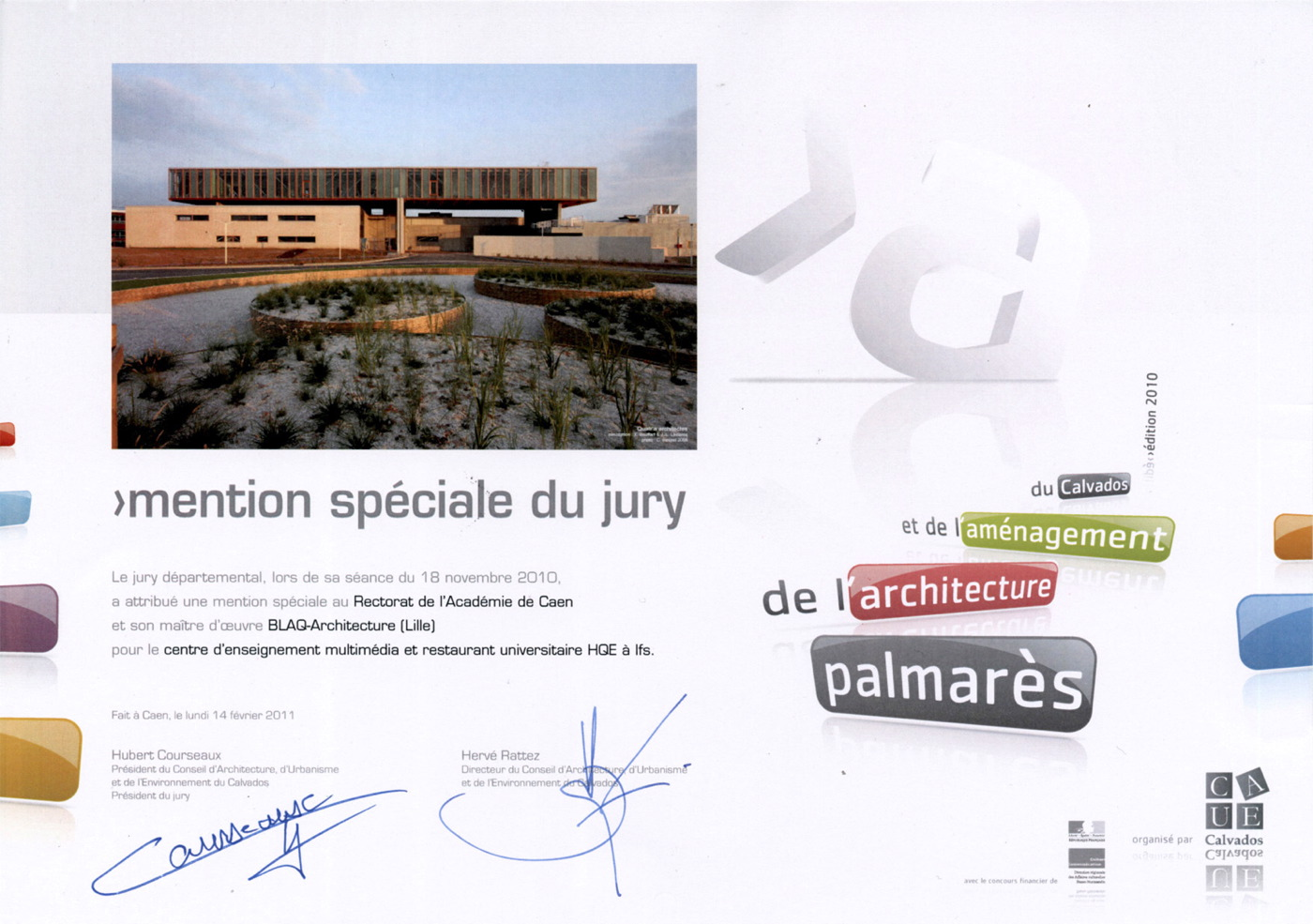 blaq-architectures-Ifs 02 Palmarès.jpg