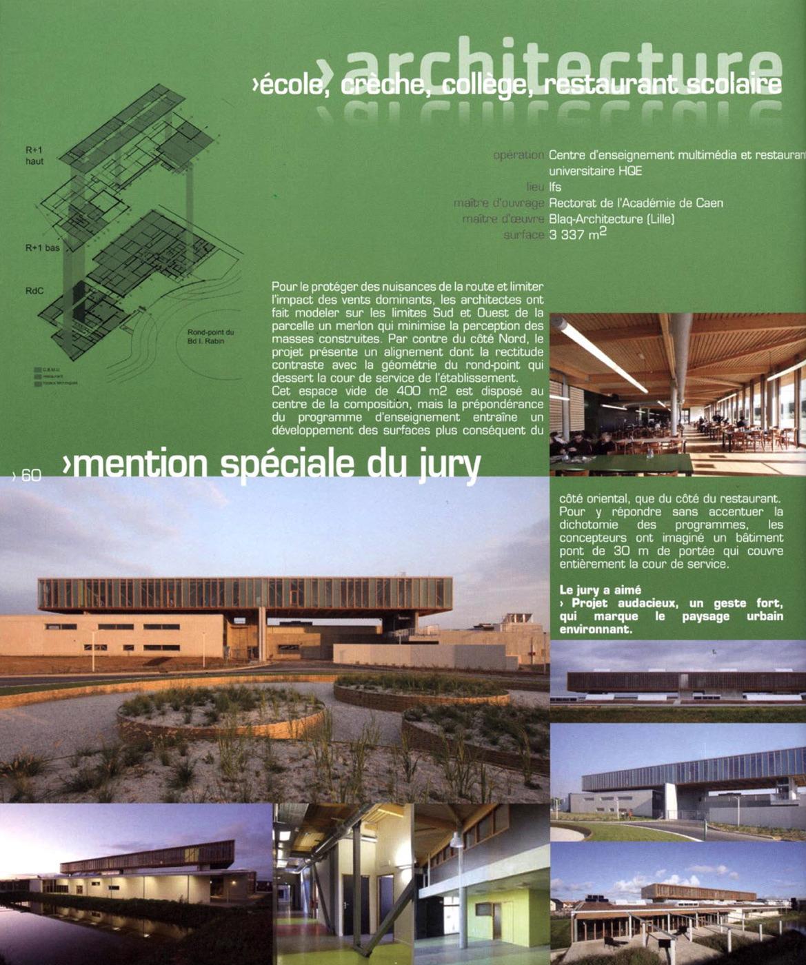 blaq-architectures-Ifs 01 palmarès.jpg