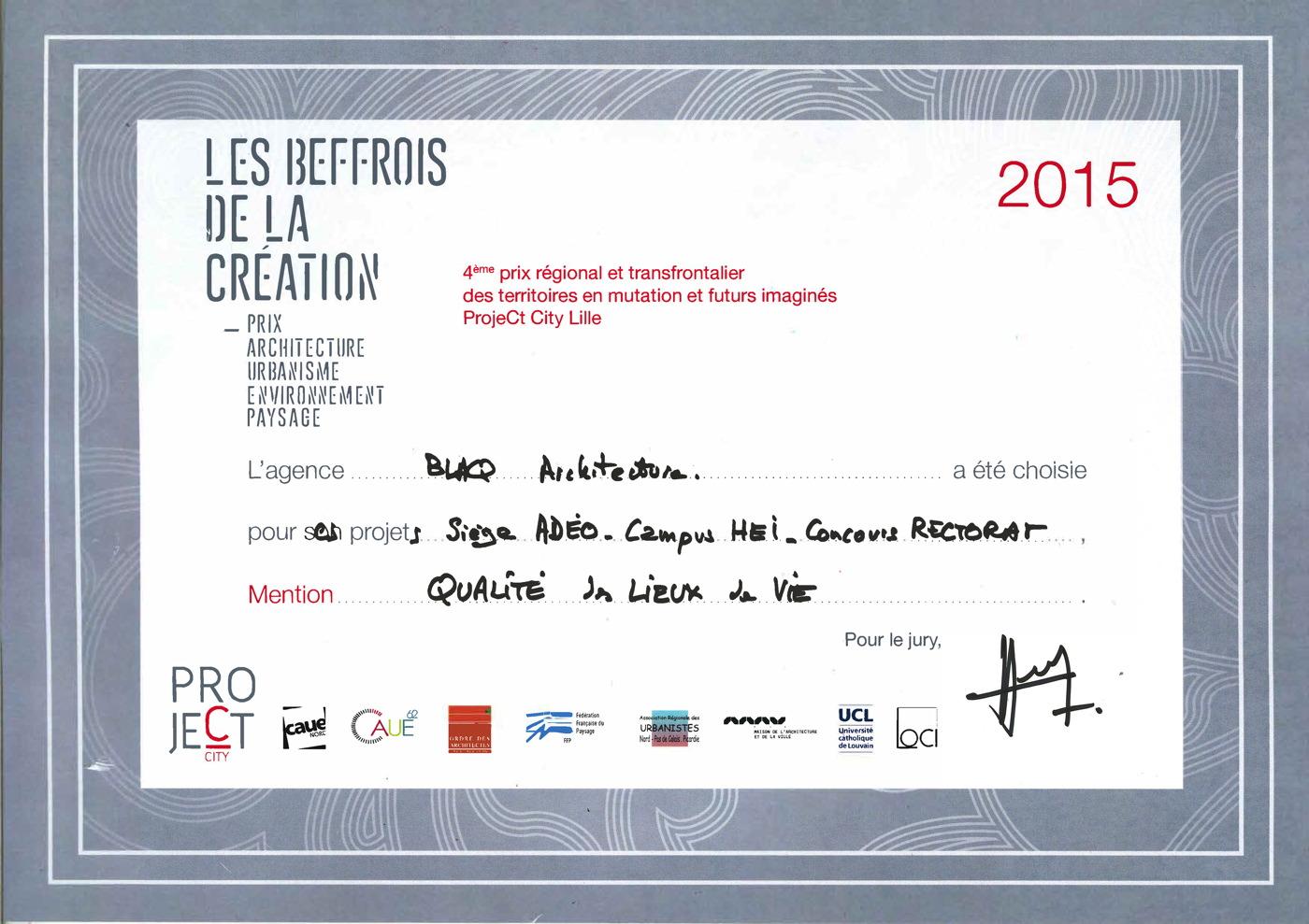 blaq-architectures-PRIX BEFFROIS DE LA CREATION 2015.jpg