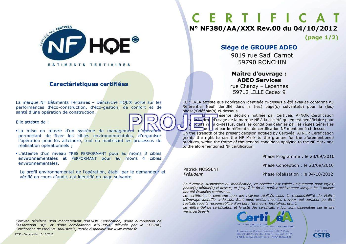 adeo_Certificat dÇf_phase R-1.jpg