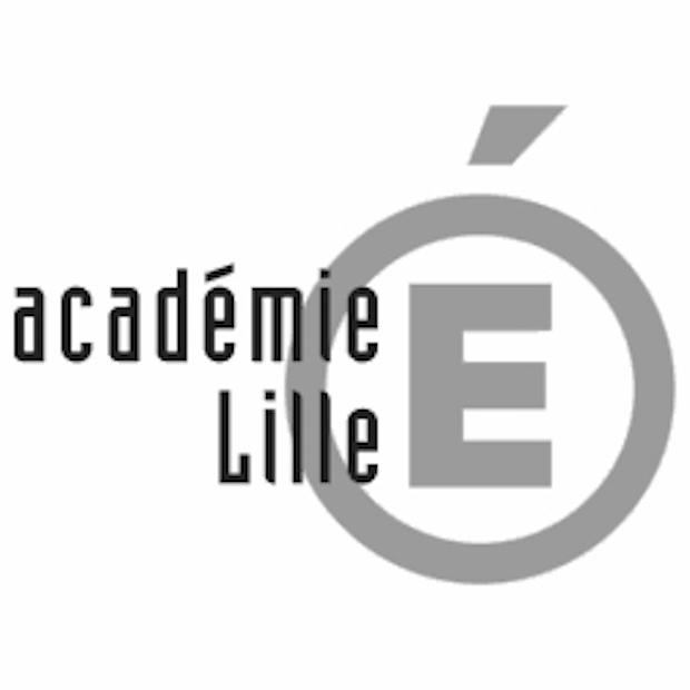 academie-de-lille.jpg