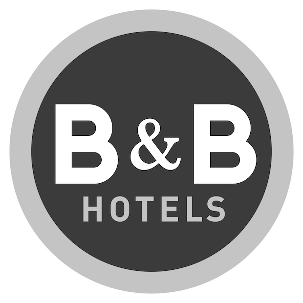 B&B hotel.jpg