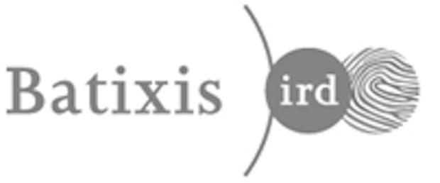 Batixis-IRD.jpg