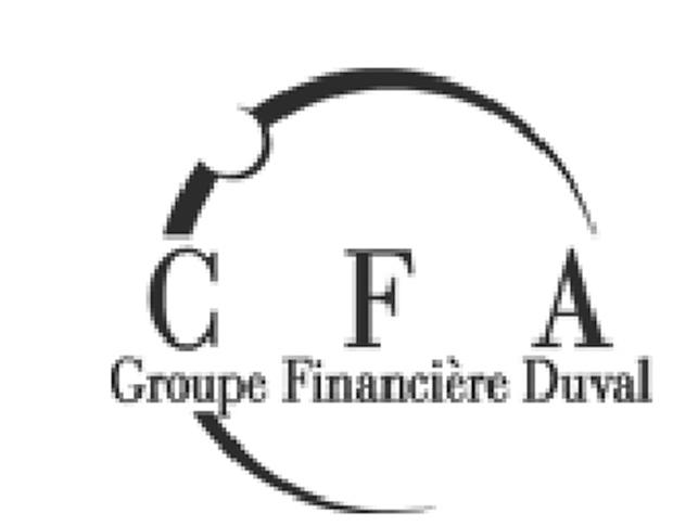 CFA financiere duval.jpg