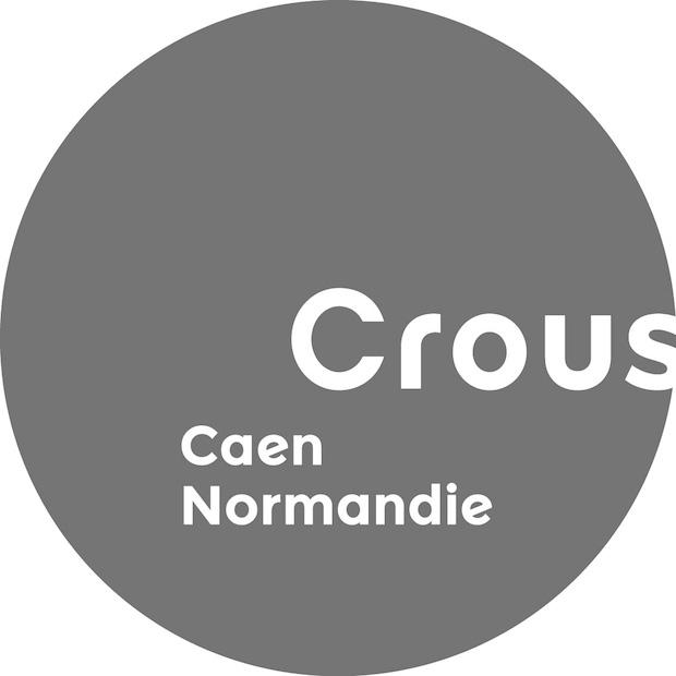 Crous Caen.jpg
