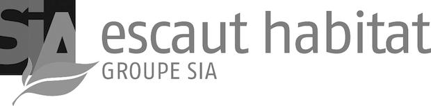 escaut_H_Q.jpg