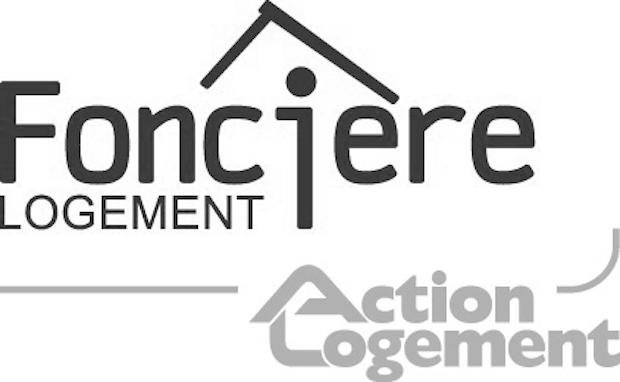 fonciere_logement.jpg