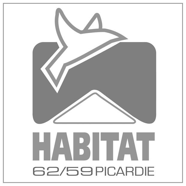 habitat 59 62.jpg