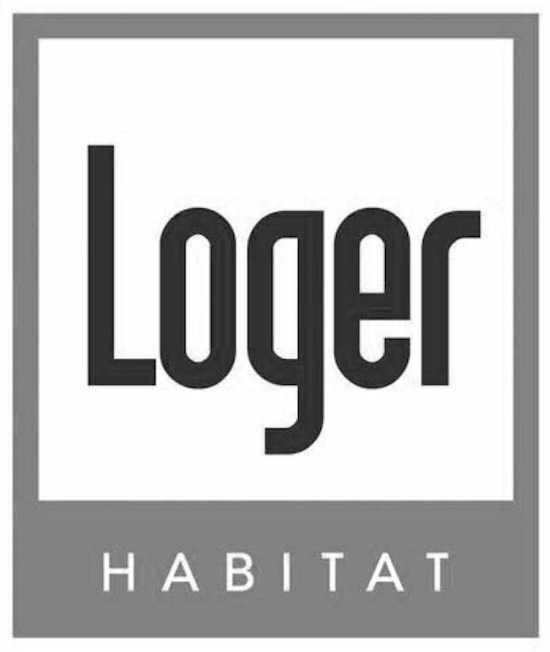 LOGER_RVB 2006.jpg