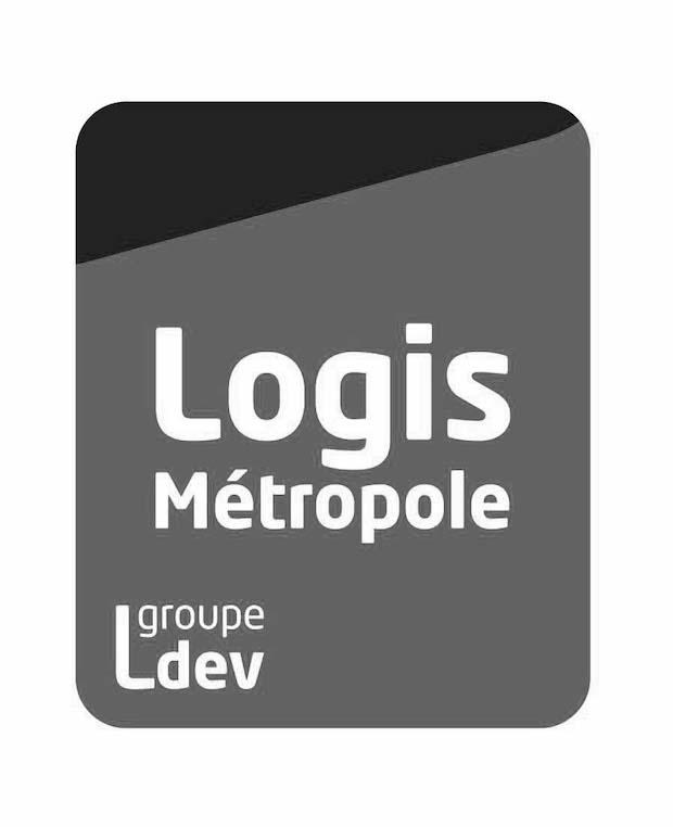 Logis MÇtropole.jpg