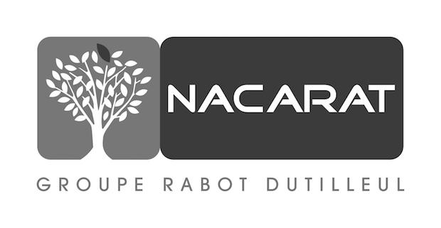 logo_nacarat.jpg