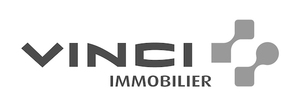 logo-Vinciimmobilier.jpg