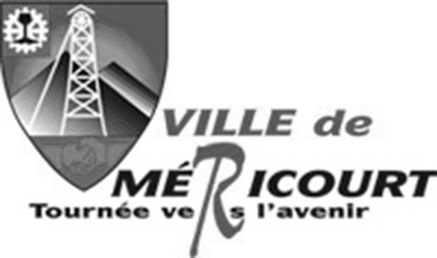 mericourt.jpg
